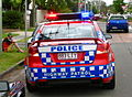 QLD Police Traffic Branch Commodore SS - Flickr - Highway Patrol Images.jpg