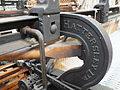 QSMM Hattersley Loom Dobby Head 2675.JPG