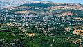 Qartaba From Lasa, Lebanon.jpg