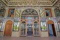 Qavam House باغ نارنجستان قوام در شیراز 04.jpg