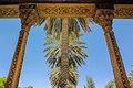 Qavam House باغ نارنجستان قوام در شیراز 14.jpg