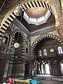 Qaytbay interior.jpg