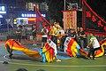 Qilin Dance - Shatangbu, Shenzhen - 20180929 - 02.jpg
