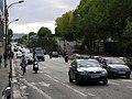 Quai de Grenelle - Paris 10-2008 - panoramio.jpg