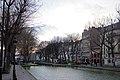 Quai de Valmy, Canal Saint-Martin, Paris December 31, 2012.jpg
