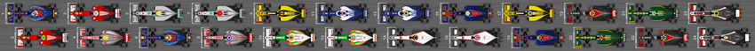 Qualy01BAH.png