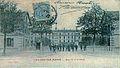 Quartier d'artillerie Corbineau CP 1905.jpg