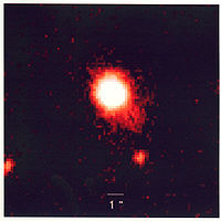 QuasarStarburst.jpg
