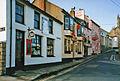 Quay Street, Penzance, Cornwall - geograph.org.uk - 678425.jpg