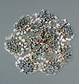 Queen Anne's Lace Hair Ornament MET 2001.249.jpg
