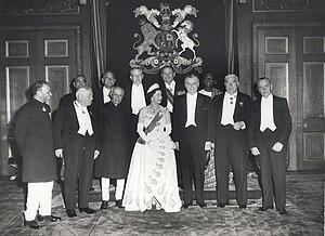 Prime minister melbourne images