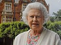Queen Elizabeth II at Sandringham (14530070167).jpg