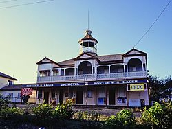 Queensland National Hotel (former) (1993).jpg