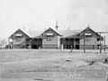 Queensland State Archives 2666 Central State School Charters Towers c 1890.png