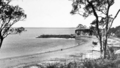 Queensland State Archives 391 Scotts Point Redcliffe City 1931.png