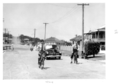 Queensland State Archives 4670 Queensland Road Safety Council traffic scene c 1952.png