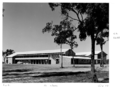 Queensland State Archives 6593 Redcliffe State High School Moreton Bay July 1959.png