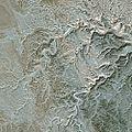 Quena Desert SPOT 1327.jpg