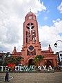 Quimbaya - Iglesia.jpg