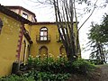 Quinta do Monte, Funchal, Madeira - IMG 6424.jpg