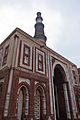 Qutb Minar 03.jpg