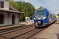 Régio 2N 009L - Gare de Jouy - 2015-08-09 - IMG - 0471.jpg