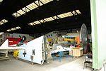 Réserves musée de l'Air Dugny - 21.jpg