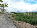 Río Pamplonita en Av Del Río.jpg