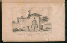 Römisches Leben, 1833 (Quelle: Wikimedia)
