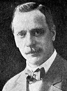 R. H. Burnside