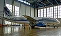 RA-89021 Sukhoi Superjet (01).jpg