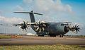 RAF A400M Atlas Aircraft MOD 45158358.jpg