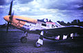 RAF Bottisham - 361st Fighter Group - P-51D Mustang 44-13704.jpg