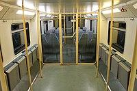 RB 16550 Regionalbahn Fahrradabteil.JPG
