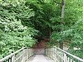 RK 1507 30724 Bergedorfer Gehölz.jpg
