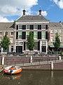 RM10198 Breda - Haven 4.jpg