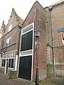 RM29829 Sommelsdijk - Kerkstraat 2.jpg