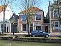 RM33511 Schoonhoven - Oude Haven 13.jpg