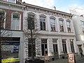 RM521230 Tilburg - Willem II Straat 55-57.jpg