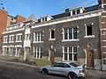 RM527078 Vlaardingen - Oosthavenkade 23-26 (foto 2).jpg