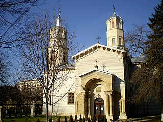 RO, IS, Armenian Church.JPG