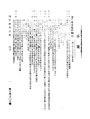 ROC1944-09-06國民政府公報渝707.pdf