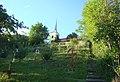 RO AB Biserica Nasterea Maicii Domnului din Garbovita (2).jpg