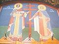 RO CS Biserica Sfantul Ioan Botezatorul din Caransebes (16).jpg