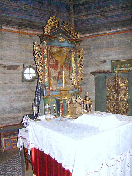 File:RO MM Laschia church interior 14.jpg