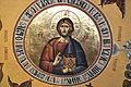RO SJ Biserica Sfintii Arhangheli din Miluani (8).JPG