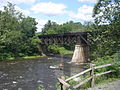 RR bridge P6270154 over Lackawaxen RIver.JPG