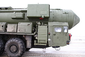 RT-2PM2 Topol-M-07.jpg