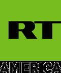 RT America Logo.png