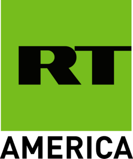 American pay television channel